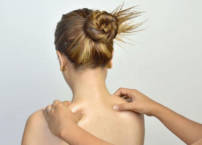 oleo-de-massagem