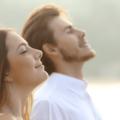 Ciclo Respiratório, Aprenda A Contar A Frequência Respiratória