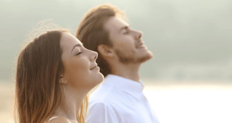 Ciclo Respiratório: Aprenda a contar a frequência respiratória