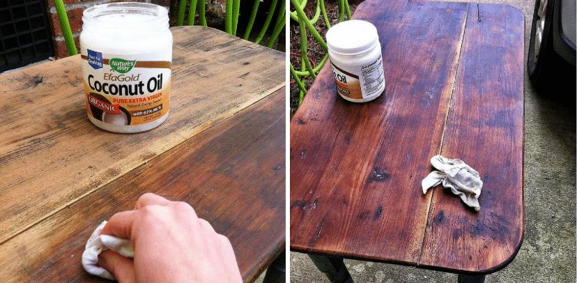 polidor-de-madeira-natural