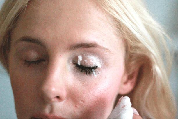 removedor-de-maquiagem