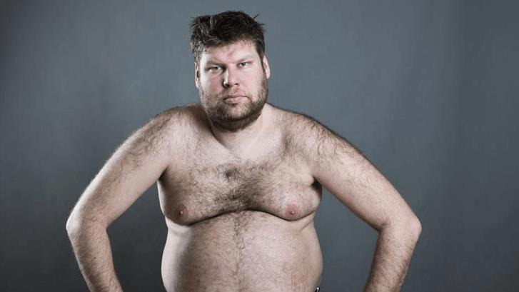 Testosterona: o que é e funções do hormônio sexual masculino