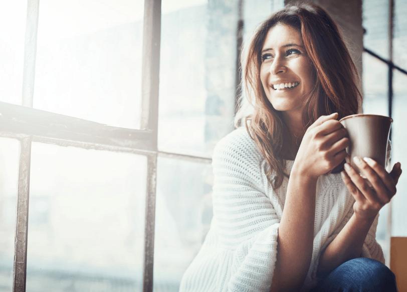 Menopausa: o que é, etapas, sintomas, afrontamentos e tratamentos