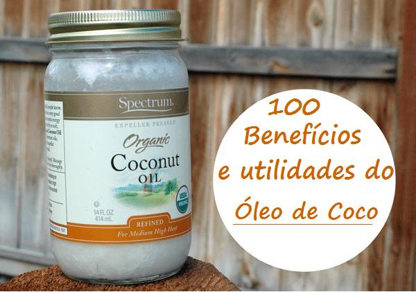 utilidades-e-beneficios-do-oleo-de-coco