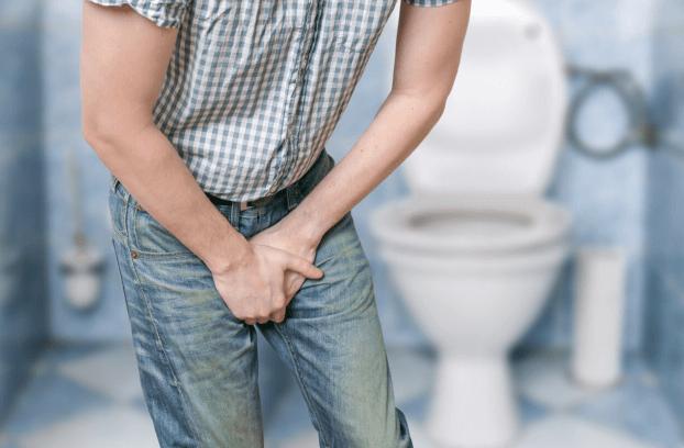 Saiba O Que é A Parafimose, Uma Desordem Urológica Que Afeta Muitos Homens