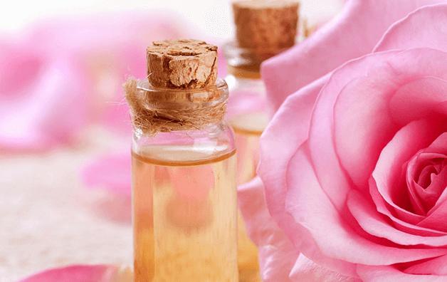 Banho Anti Estresse E Ansiedade, Lavanda E Rosa Absoluta