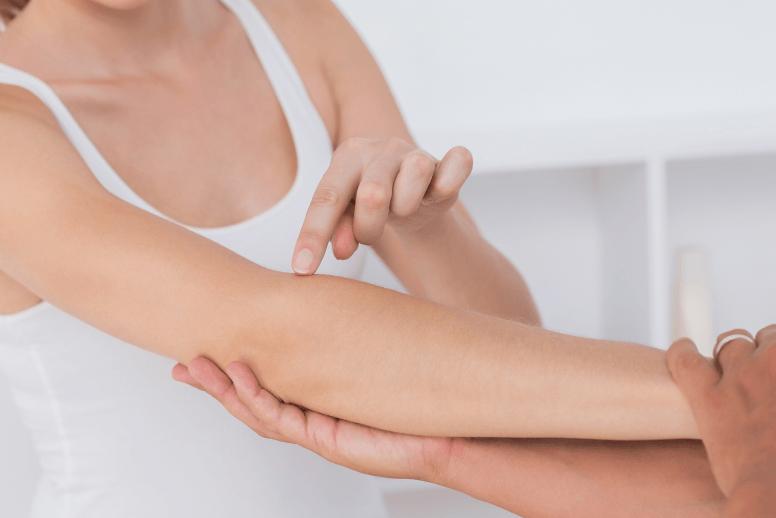 O que é Fibromialgia e como aliviar os pontos dolorosos