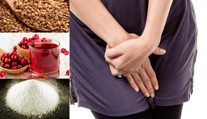 remedios-caseiros-para-vaginose-bacteriana