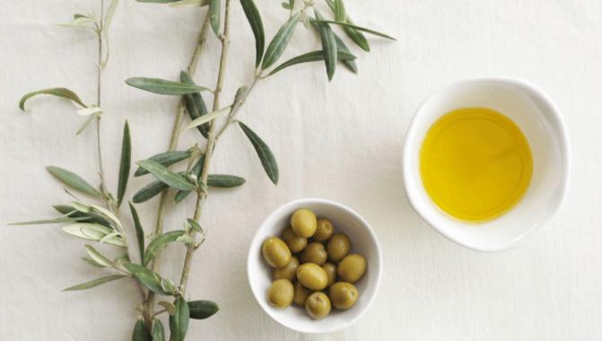 Os Benefícios do Azeite de Oliva na Saúde e Beleza