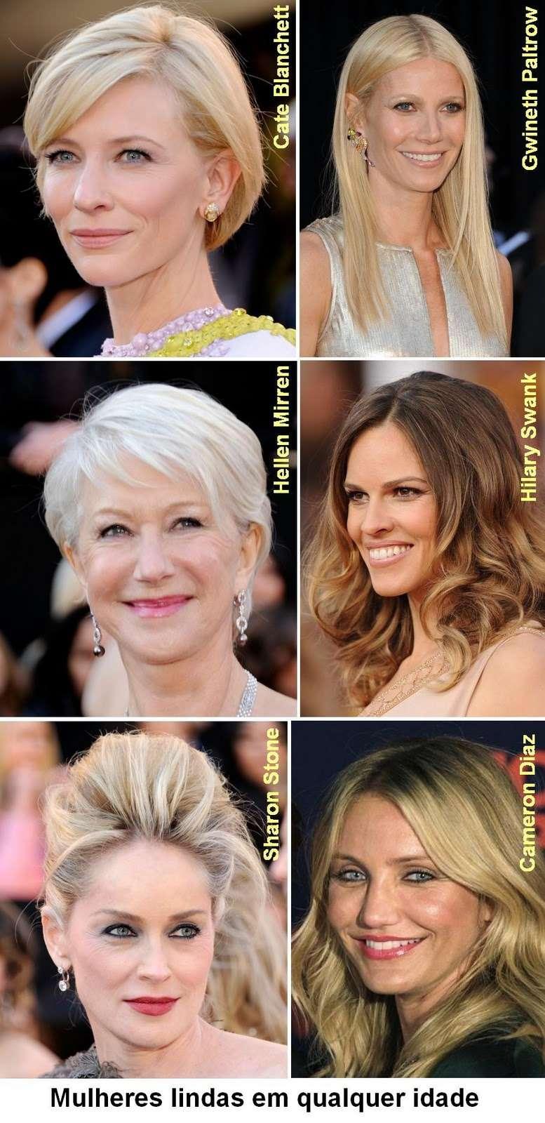 Anti rugas e anti envelhecimento facial