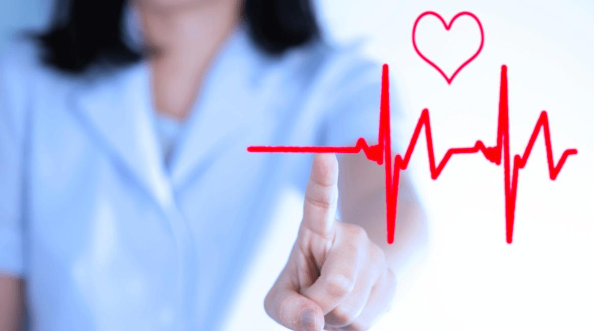 Arritmia Cardíaca: Conheça os Principais Sintomas e Tipos