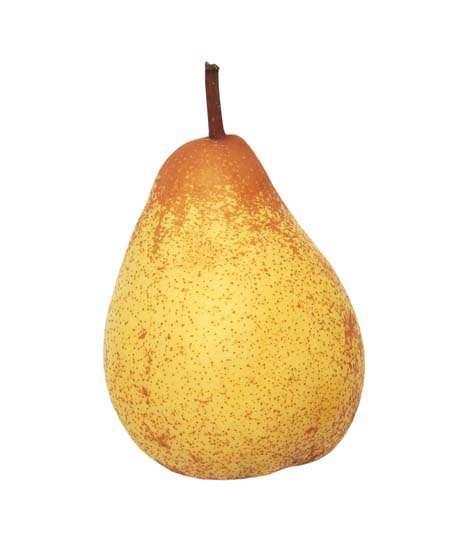 Pêra (fruta pera)