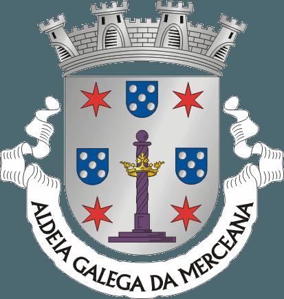 Aldeia Galega da Merceana – Alenquer