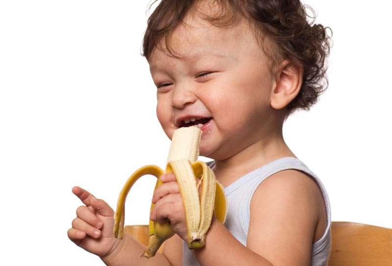 Propriedades e Benefícios da Banana