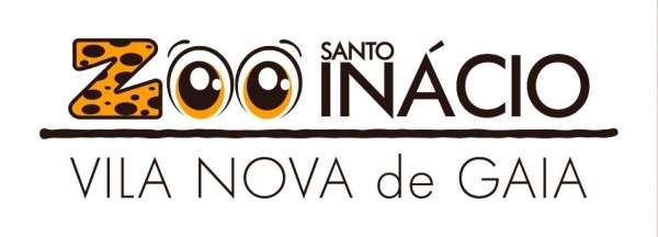 Zoo Santo Inácio – Vila Nova de Gaia