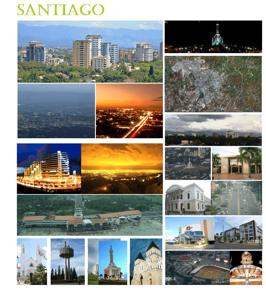 Santiago (República Dominicana)