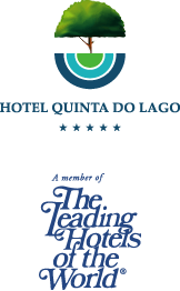 Hotel Quinta do Lago – Almancil, Algarve, Portugal