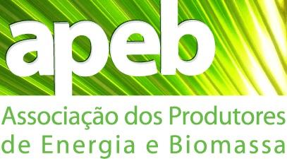 Biomassa Avícola