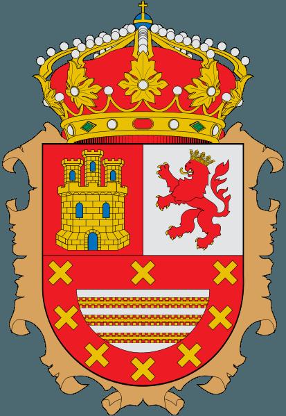 Fuerteventura (Ilha das Canárias, Espanha)