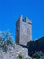 Marialva e Castelo Rodrigo