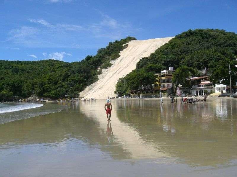 Natal – Rio Grande do Norte, Brasil