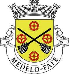 Medelo (Freguesia do Concelho de Fafe)