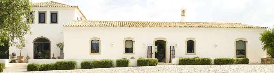 Alquatro – Loja de Decoração em Almancil, Loulé – Algarve