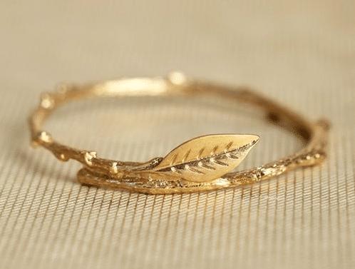 alianca-de-ouro-para-impingem