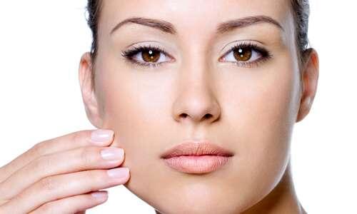 Tratamento Caseiro Para Limpeza Facial