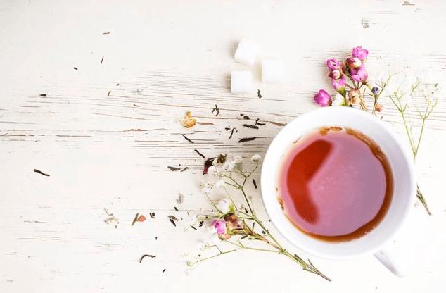 Aprenda Como Fazer Chá De Quebra Pedra