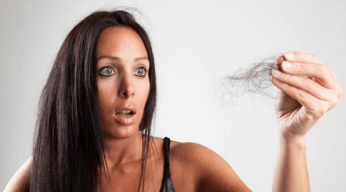 12 Dicas De Remédios Caseiros Surpreendentes Para Evitar E Tratar A Perda De Cabelo Em Mulheres E Homens