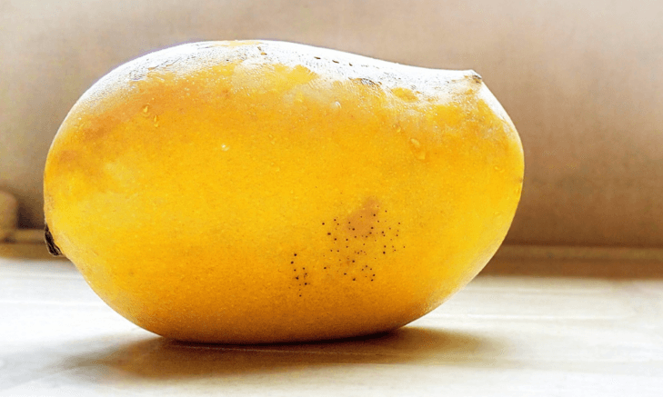 16 Frutas laxantes que combatem a prisão de ventre