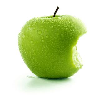 Suco de beterraba e maçã para regular o intestino