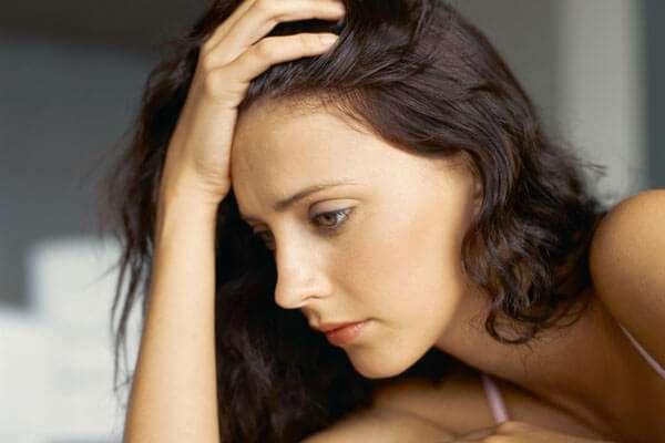 Remédio caseiro para regular o ciclo menstrual