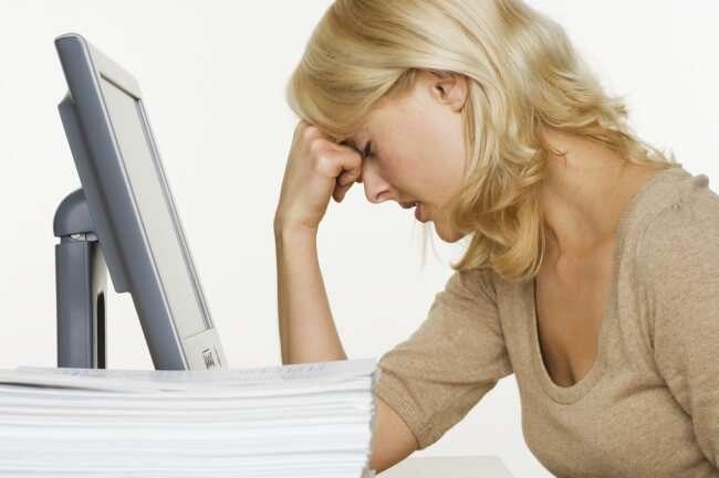 Tratamento caseiro para diminuir o stress