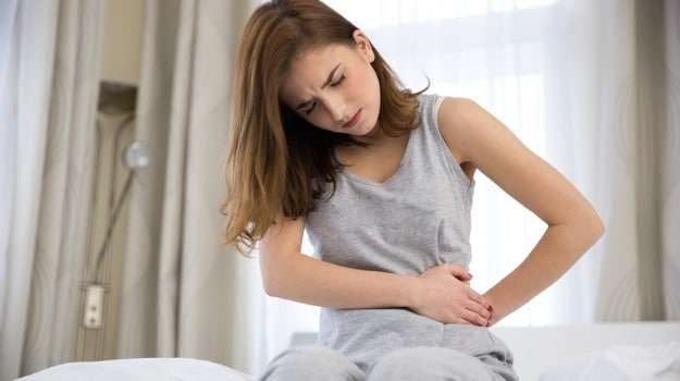 3 Remédios Caseiros para Intestino Preso (de Efeito Rápido)
