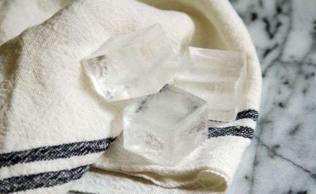 compressas-frias-com-gelo