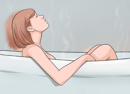 lavagem-vaginal-com-banho-de-assento-com-agua-salgada