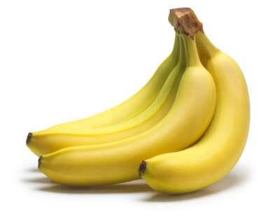 Remédio Caseiro para Aumentar o Apetite Sexual: Banana, Vinho Tinto, Chocolate e Café