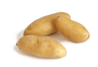 Suco de batata para úlcera no estômago (Úlcera Gástrica)