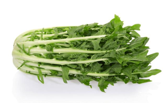 Chicória pode ser a Solução Caseira para Eliminar Vermes