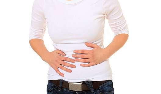 Remédio Natural para Gastrite: Bardana e Mel