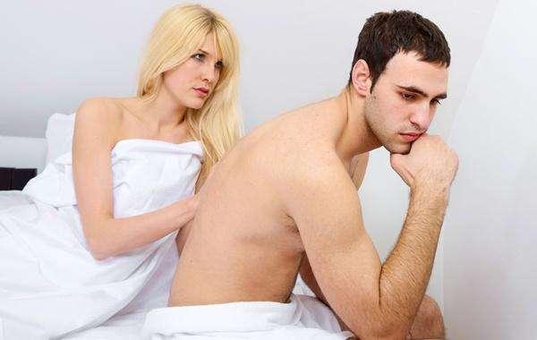 Suco abacate e amendoim para Impotência Sexual