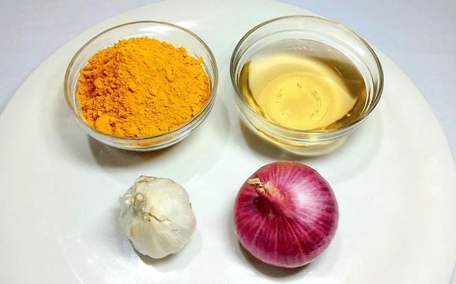 remedios-caseiros-para-furunculos