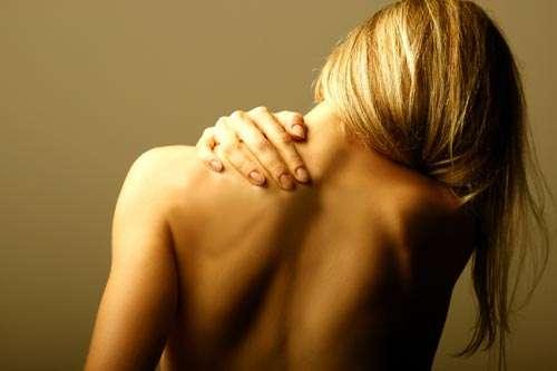 22 Remédios Caseiros para Nevralgia do trigêmeo, Atípica, Occipital, do Glossofaríngeo e Pós-herpética