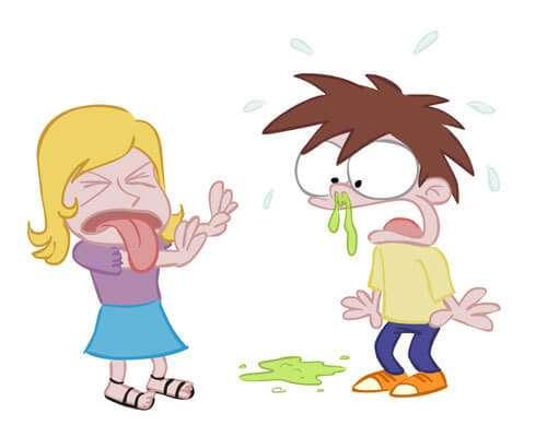 Como Desentupir o Nariz Entupido (congestão nasal) – Dica Caseira