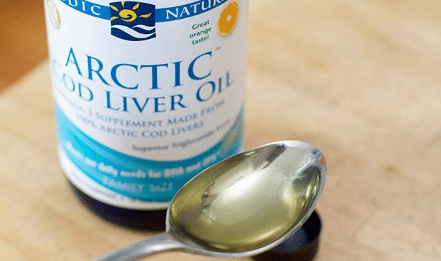 omega-3-suplementos-com-oleo-de-peixe