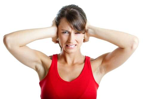 Dor de Ouvido, o que fazer – Sintomas e Tratamento Caseiro