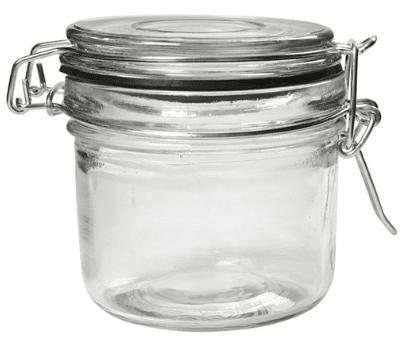 frasco-de-vidro-hermetico