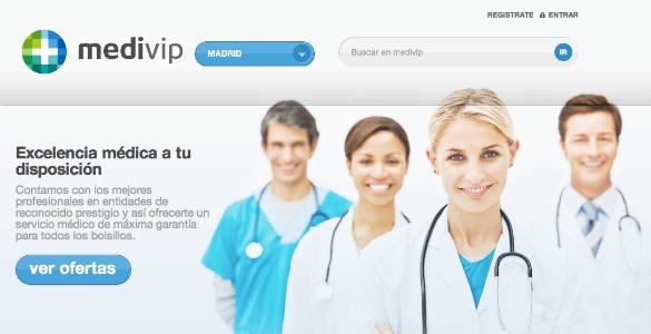Descontos e Promoções em Cirurgia plástica, Botox, medicina dentária na Groupon